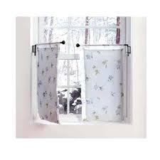 shower curtains extra short shower curtain standard shower curtain length standard shower curtain length lengths