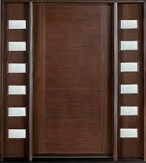 Contemporary Main Door Designs Best Of Modern Front Door Custom