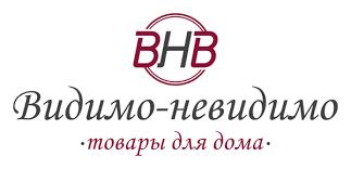 <b>Мультитул ROSENBERG RPS-765007</b>