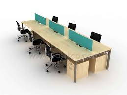 office pod furniture. Office Pod Furniture. Also Home Design With Mdf Top Furniture Dubai Simple