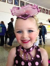 dance recital se makeup kids makeup makeup ideas makeup tips dance recital