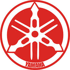 yamaha motorcycle logo. Perfect Logo Yamaha Motorcycle Logo Throughout Yamaha Motorcycle Logo Y