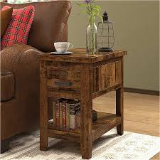 pedestal table base for glass top ideas coffee table bases for glass tops elegant diy dining