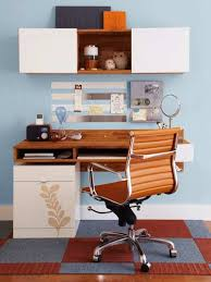 home office wall storage. Home Office Storage Solutions | Organization Ideas Wall U