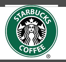 starbucks logo 2013. Perfect Logo Next Format The Text So That You Achieve Logo Want And Thatu0027s It  You Have Your Starbucksstyle Logo Throughout Starbucks Logo 2013