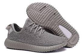 adidas running shoes 2016 for men. 2016 adidas running shoes for men yeezy boost 350 all gray c