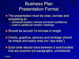 Marketing Plan Template Ppt – Mklaw