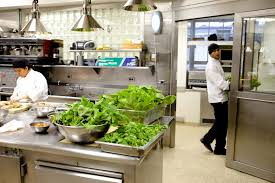 House And Garden Kitchens House And Garden Kitchens Dgmagnetscom