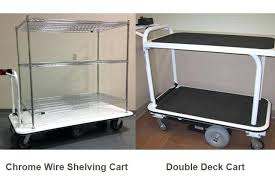 office coffee cart. Office Carts Coffee Cart Service C