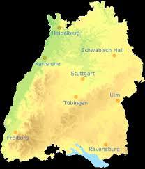 Aug 10, 2021 · {id:help,label:hilfe,type:help,url:/help/index.htm,target:_blank} übersicht bedienung der abfrage bedienung der karte häufige fragen Regionaldaten Statistisches Landesamt Baden Wurttemberg