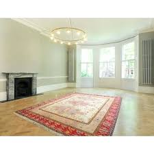 sophisticated 7x9 area rug of 7 9 rugs info
