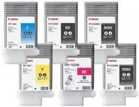 <b>Картриджи HP 70 130-ml</b> Gloss Enhancer Ink Cartridge - отзывы ...
