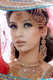 Amazing ideas indian bridal jewellery designs Bridal Makeup Amazing Ideas For Indian Bridal Jewellery Designs 61 Pinterest 63 Amazing Ideas For Indian Bridal Jewellery Designs Bridal