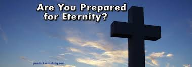 Image result for eternity