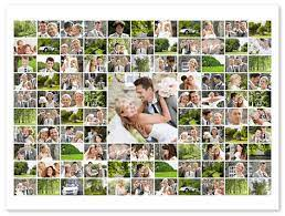 100 photo collage maker photo collage net