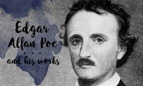 check the detective edgar allan poe essay