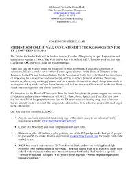 strides for stroke walk stop stroke click to pdf