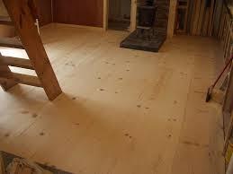 Elegant Wood Flooring Specials Considering A Cheap Rustic Wood Floor White  Pine 1x12 Cheap