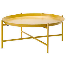 oval coffee table ikea tables amp console small half moon end glass circle entry round foyer dining room top hand painted living furniture lucite modern