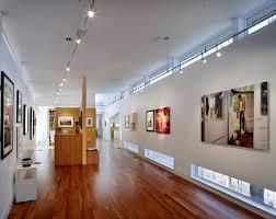 cassilhaus contemporaryhall art gallery lighting2