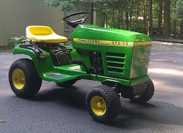 john deere stx 30 mytractorforum com the friendliest tractor let me know specifics and i will take some shots