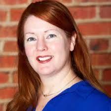 Maura Haley - Director of Human Resources Zipcar, Inc.|ExecLibrary