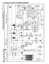 1992 toyota corolla wiring diagram 1992 image 1985 toyota corolla wiring diagram jodebal com on 1992 toyota corolla wiring diagram