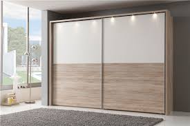 incredible white wood sliding door wardrobe also wardrobe closet with wardrobe closet ikea ion wardrobe