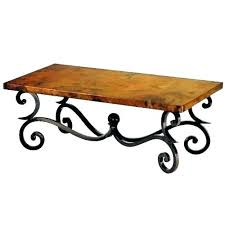 wrought iron coffee table with glass top rod iron coffee table nice iron coffee table legs