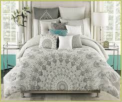 moroccan style duvet covers uk sweetgalas for prepare 3