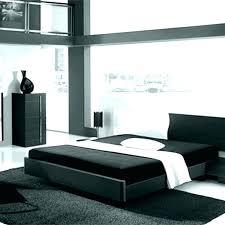 black modern bedroom furniture. Ultra Modern Bedroom Ideas Black  Furniture Sets Medium