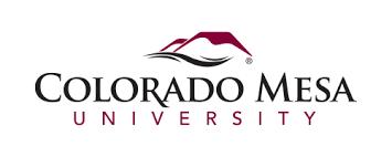 Logos and Marks | Colorado Mesa University