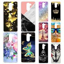 Buy <b>case</b> for cubot x19 at affordable price from 3 USD — best prices ...