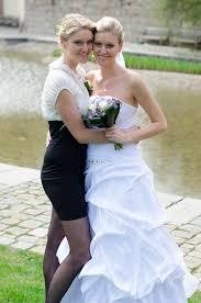 Nevěsty 2013 Svatba Al 2742013 účes A Líčení Nevěsty I Svědkyně