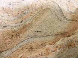 cultured marble counter tops colors
