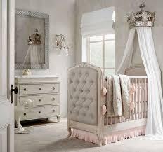 elegant baby furniture. Elegant Luxury Baby Furniture Architecture-Fantastic Model G
