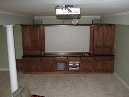 basement remodeling denver. Tags: Basement Remodeling Denver D