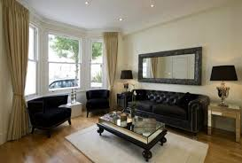 photo 3 of 6 remodell your modern home design with great awesome chesterfield living room ideas and the best choice