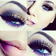 best makeup artists in the world makeup artist interview a k into està e
