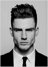summer hairstyle for men luxury top 5 haircuts for guys entertaining hair woman s chest best
