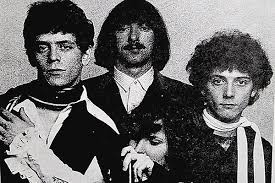 40 Years Ago : '<b>1969</b>: The <b>Velvet Underground</b> Live' is Released