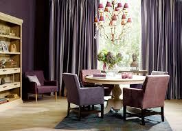 Esszimmer Runder Tisch Home Decor Wallpaper