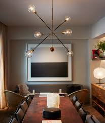 soho living lighting. Est-Living-11-The-Howard-Soho-NYC-Library Soho Living Lighting