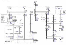 whelen pcc s9n wiring diagram whelen pccs9np \u2022 eolican com towmate wiring diagram whelen pcc s9 wiring diagram whelen light bar wiring diagram whelen control box at whelen pcc