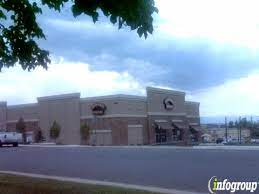 And county line rd., in the king soopers shopping center, bonjour bakery has been proudly serving… 303 Coffee Company 8283 S Akron St Ste 170 Centennial Co 80112 Yp Com
