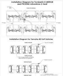 trojan t 1275 wiring diagram wiring library amazon com flow rite profill bg u48v 5g 8v x