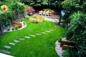 Virtual Backyard Design New Best Free Landscape Design Software Textmining