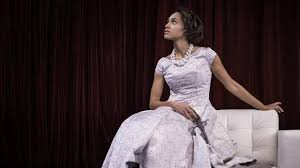 hedda gabler essay hedda gabler words on plays mary louise parker is the latest actress to play the title hedda gabler words on plays mary louise parker is the latest actress