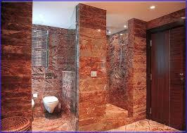 41 walk in tile shower ideas 1000 ideas about shower tile designs on kadoka net