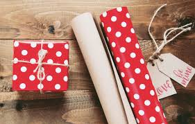 gifts for expats and friends abroad